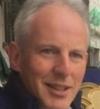 Western Region (Clare, Galway, Roscommon, Mayo, Longford): : Gerard Costello