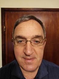 Gerard O'Brien : Director